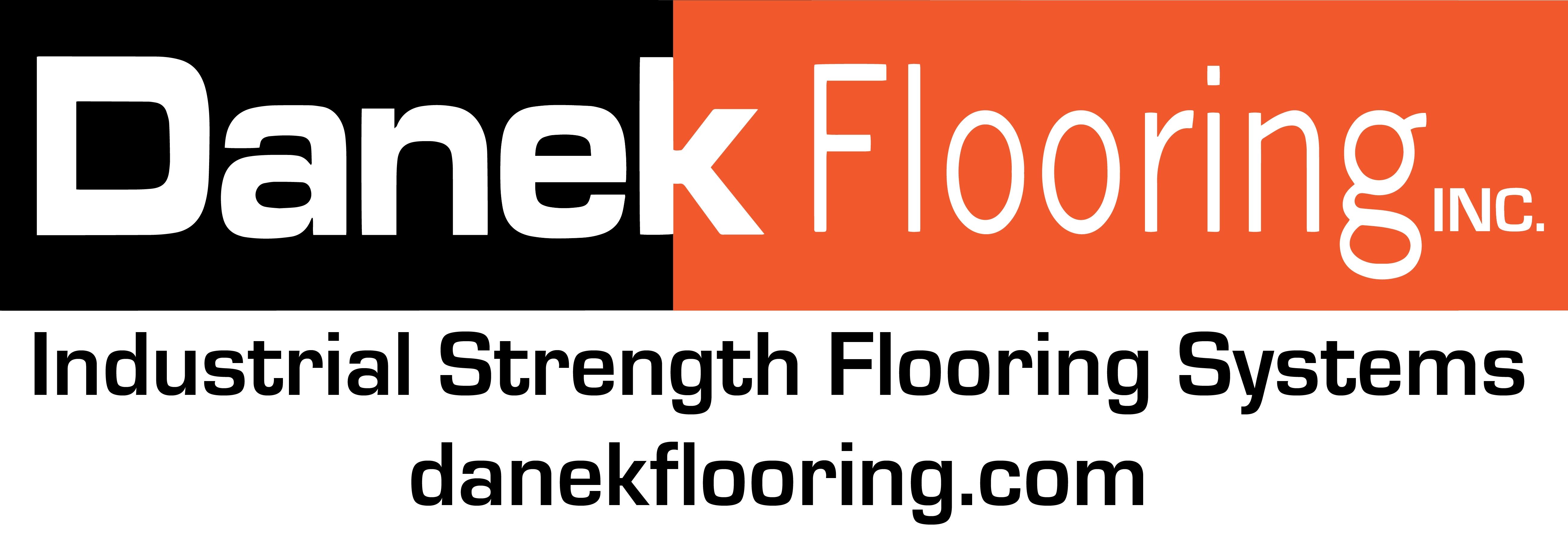 Danek Flooring Inc.